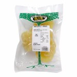 Aiva Pineapple Rings 200gm