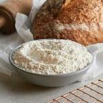 Aiva Rajagro Flour 2lb