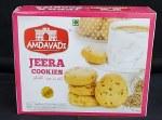 Amdavadi  Jeera Cookies 300gm