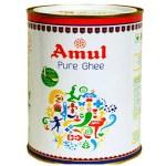 AMUL GHEE 1810G(2 LT)