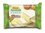 Amul Paneer Block 200gm