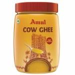 Amul Cow Ghee High Aroma 1lt