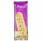 Amul Rajbhog Kulfi 60ml