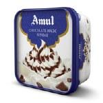 AMUL SUNDAE ICE CREAM 67 GM