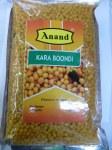 ANAND Kara Boondi 400G