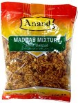 ANAND MADRAS MIXTURE 400G