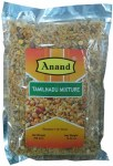 ANAND Tamilnadu Mixture 400G