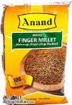 ANAND FINGER MILLET 2LB