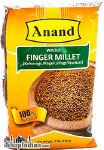 ANAND FOUR MILLET ATTA 2LB