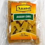 An Jaggery Cubes 500g