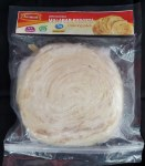 ANAND WHEAT MALABAR PAROTTA 10COUNT (CATERING PACK)