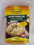 ANAND INSTANT PONGAL MIX  2LB