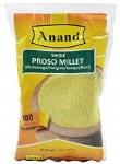 ANAND PROSO MILLET 2LB