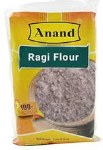 Anand Pure Ragi Flour 2lb