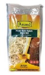ANAND PURE ROASTED RAGI FLOUR 2LB