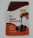 An Tamarind Concentrate 200gm