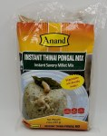 ANAND INSTANTTHINAI PONGAL MIX 2LB