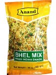 Anand Bhel Mix Spicy 740G