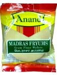 ANAND MADRAS FRYUMS 200GM