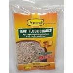 Anand Ragi Flour Coarse 2lb