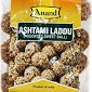ANAND ASHTAMI LADDU BALL 200 GM