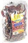 ANAND DRY WRINKLED CHILLIES 400G