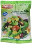 ANAND FROZEN SAMBAR MIX 16OZ