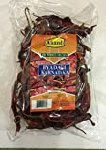 ANAND SANANDAM DRY WHLOE CHILLIES 100G