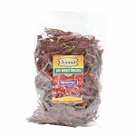 ANAND TEJA DRY CHILLI WHOLE 400 GM
