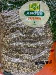 Angur Green Moong Chilka  4lb