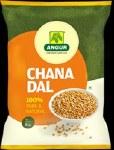 Angur Chana Dal 4lb