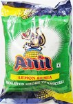 ANIL ROASTED LEMON VERMICELLI 200G