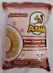 ANIL ROASTED SORGHUM MILLET VERMICELLI 200GM