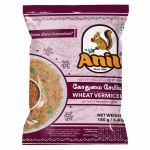ANIL ROASTED  WHEAT VERMICELLI 200GM