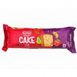 Anmol  Fruit Cake 350g
