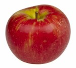 Red Apple - Sold by Piece