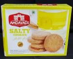 Amdavadi Salty  Cookies 300gm