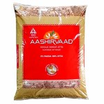 AASHIRVAAD WHOLE WHEAT ATTA 10 LB