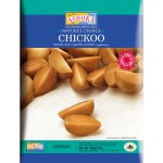 Ashoka Cut  Green Mango 310gm
