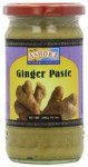 Ashoka Ginger Paste 700gm