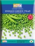 Ashoka Indian Green Peas 2lb