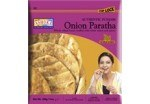 Ashoka Onion Paratha 400gms