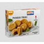 ASHOKA PANEER TIKKI 6PC