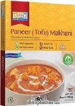 ASHOKA READY TO EAT PANEER (TOFU) MAKHANI 280GM