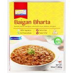 ASHOKA READY TO EAT  BAIGAN BHARTA 280GM