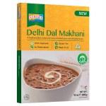 Ashoka Delhi Dal Makhani 280gm