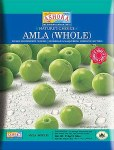 Ashoka Fz Amla Whole 310g