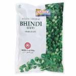 Ashoka Fz Bhindi Cut 310gm
