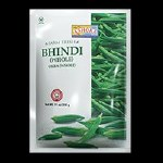 Ashoka Fz Bhindi Whole 310gm