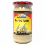 Ashoka Garlic Paste 700gm